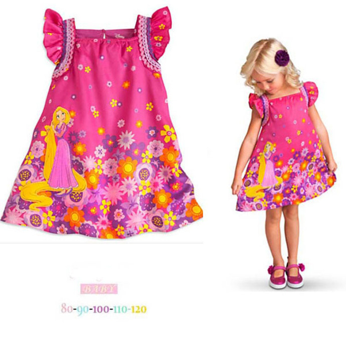 Where To Buy Cheap Baby Girl Clothes