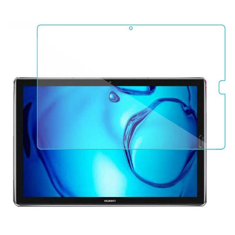 9 H Tempered Glass đối với Huawei Mediapad M5 10 Pro 10.8 inch Màn Hình Bảo Vệ Phim Màn Hình Máy Tính Bảng Bảo Vệ đối với Huawei m5 10 Pro