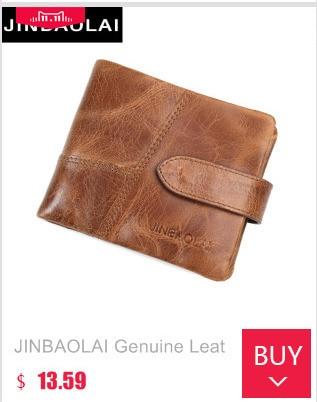 Soft Vache Portefeuille en cuir très petites marron idéal pour chemise poche et petites notes