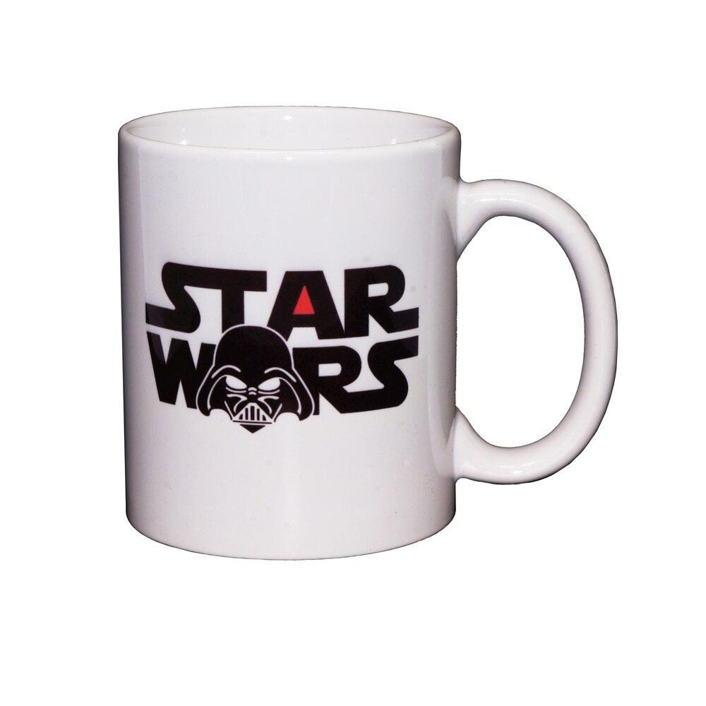 Online Get Cheap White Coffee Mugs -Aliexpress.com ...