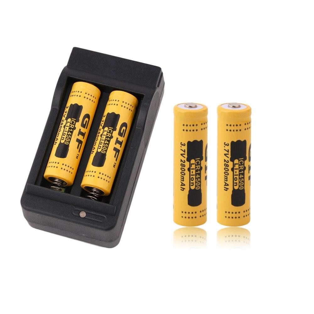 14500 аккумуляторная батарея цена