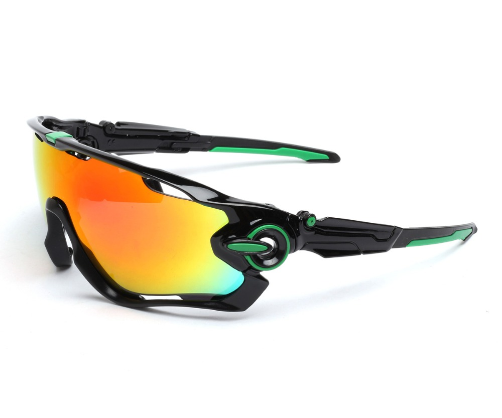 Online kopen wholesale oakleys zonnebril uit china oakleys ...