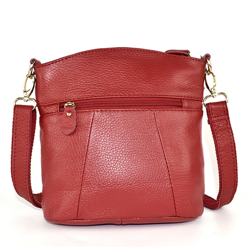 2018 New Women Fashion Handbag Shoulder Ladies Crossbody Bag Tote Messenger Satchel Purse thinkthendo women girl lady skull rivet shoulder bag handbag crossbody satchel tote purse
