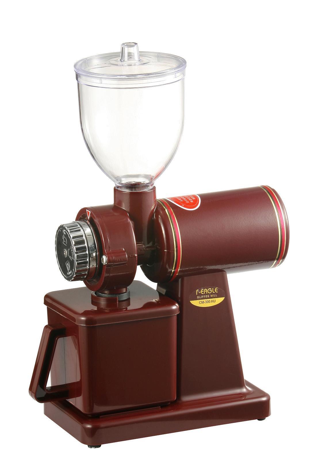 Professionelle Kaffeemühlen-Kaufen billigProfessionelle ... | {Kaffeemühlen 24}