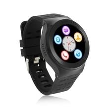 Zgpax s99 android v5.1 smart watchข้อมือโทรศัพท์บลูทูธจีพีเอสwifi 5.0ควบคุม512เมตร+ 8กิกะไบต์สำหรับiphone androidนาฬิกาอัจฉริยะ