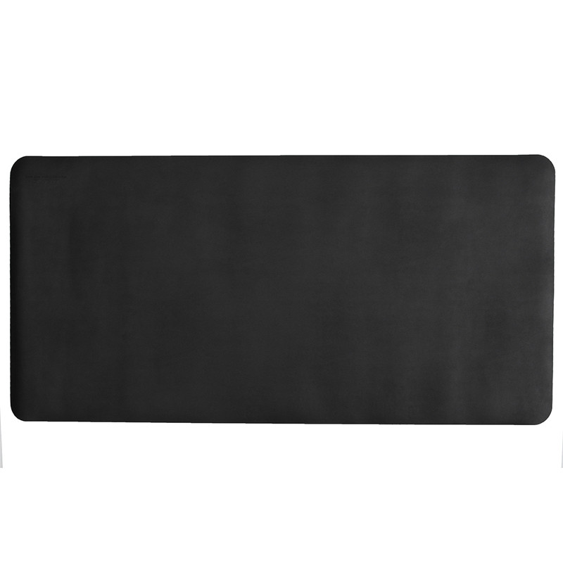 800x400mm Large Size Gaming Mouse Pad Mat Durable Locking Edge Mice Pads Waterproof Keyboard Mat for