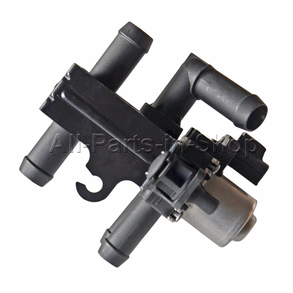 Heater control water valve for ford thunderbird lincoln ls jaguar s type 2000 2002 with 5 pipe 3 0 v6 petrol xr822975 1147412148