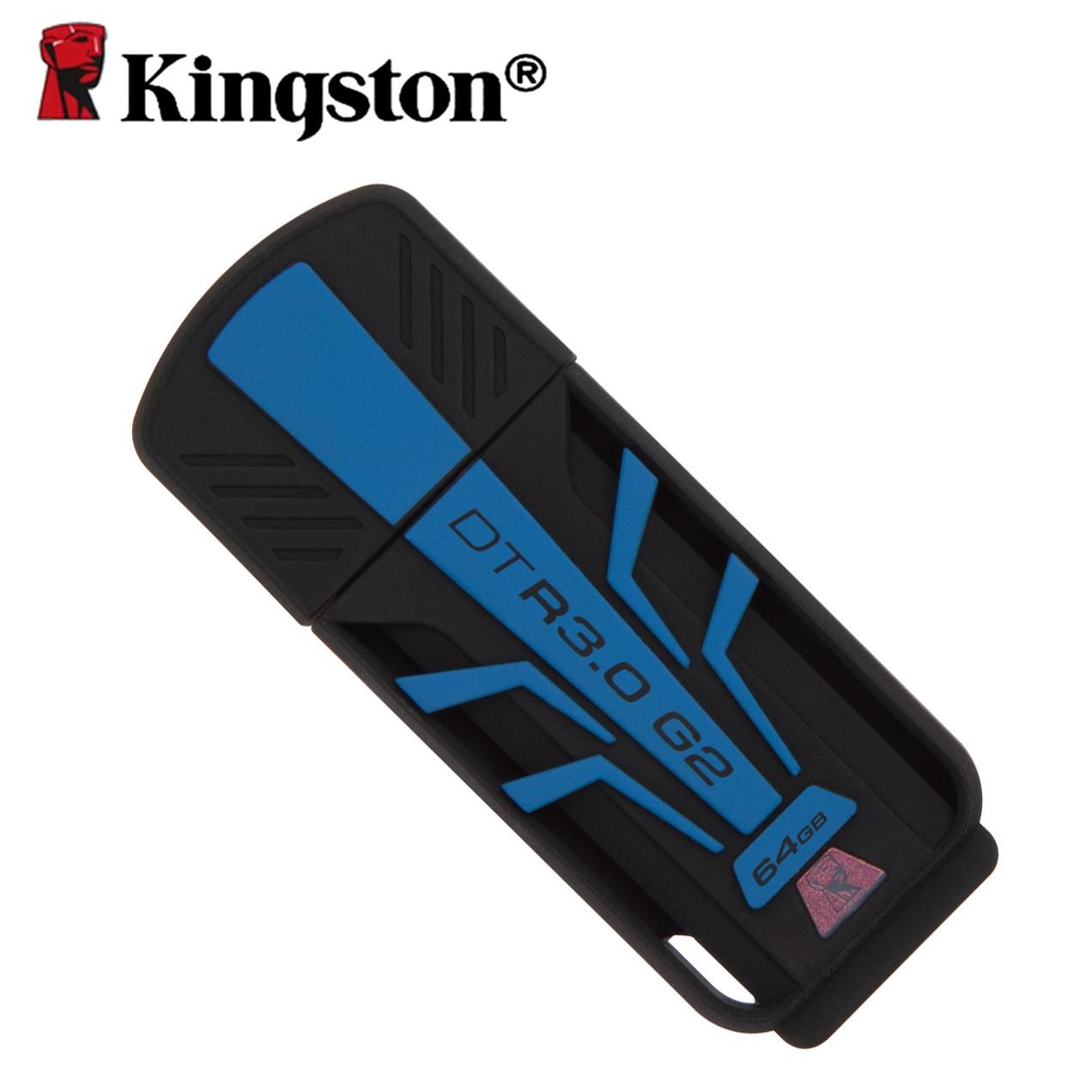 Usb Flash Disk 32gb Kingston Flashdisk Datatraveler Microduo 30 Micro Otg Waterproof G2 Pen Drive 120mb R Shock Resistant Pendrive Memoria Key