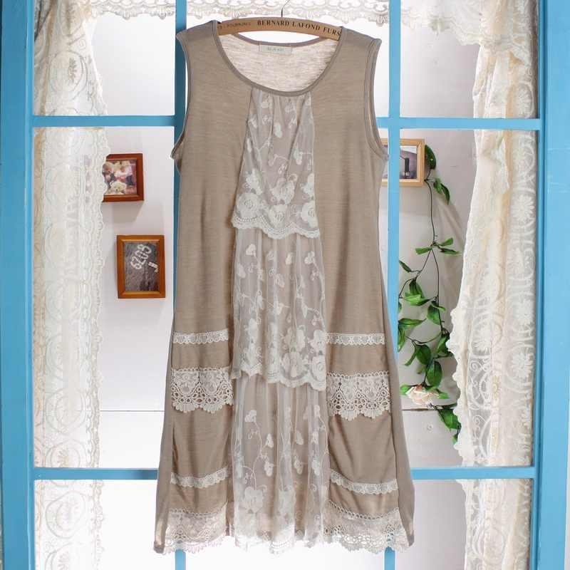 Tunika rockabilly boho hippie robe hiver vetement femme sale kasual uzun tunique elbise vestido branco wanita musim panas musim semi dress