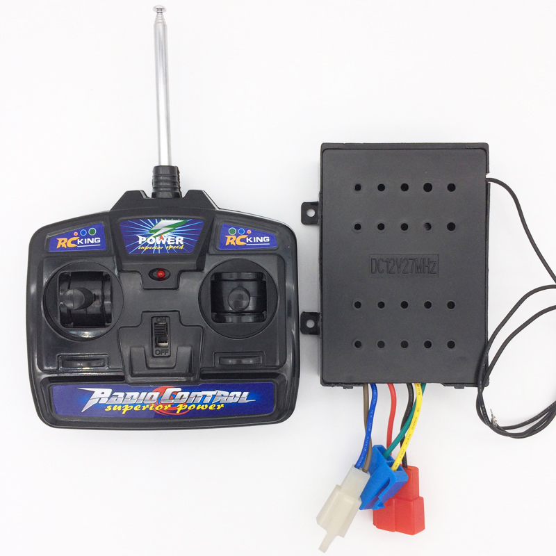 27mhz Rc Transmitter Reviews Online Shopping 27mhz Rc