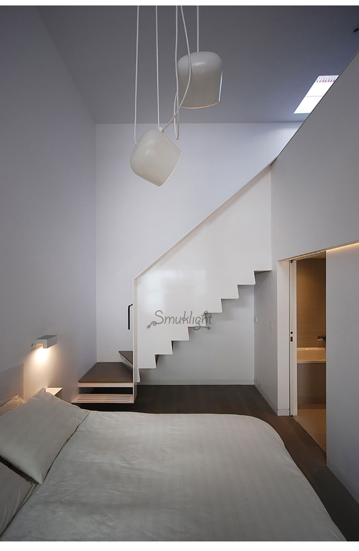 new-Aim-aluminum-pendant--lamp_12