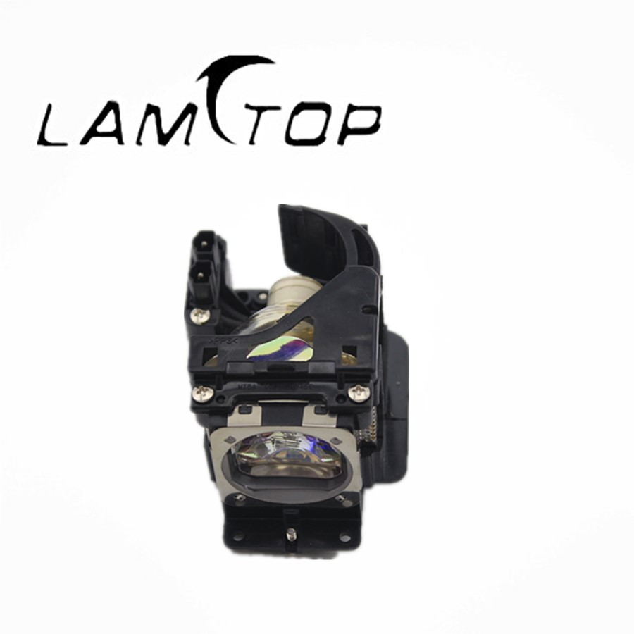 FREE SHIPPING   LAMTOP  180 days warranty  projector lamps  POA-LMP106  for  PLC-XE45 free shipping lamtop 180 days warranty projector lamps poa lmp19 for plc xu07