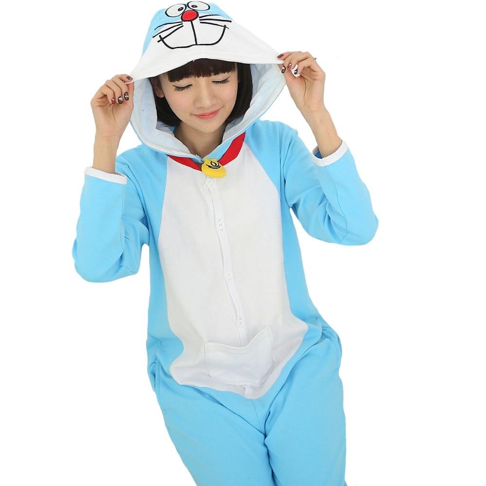 3996a1f75 pijamas pokemon primark