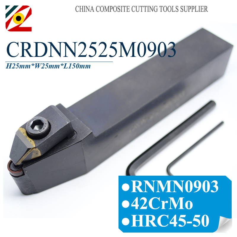 CR5 8mm Lathe Tool Carbide Lathe Cutting Quick Change Tool For Cutting