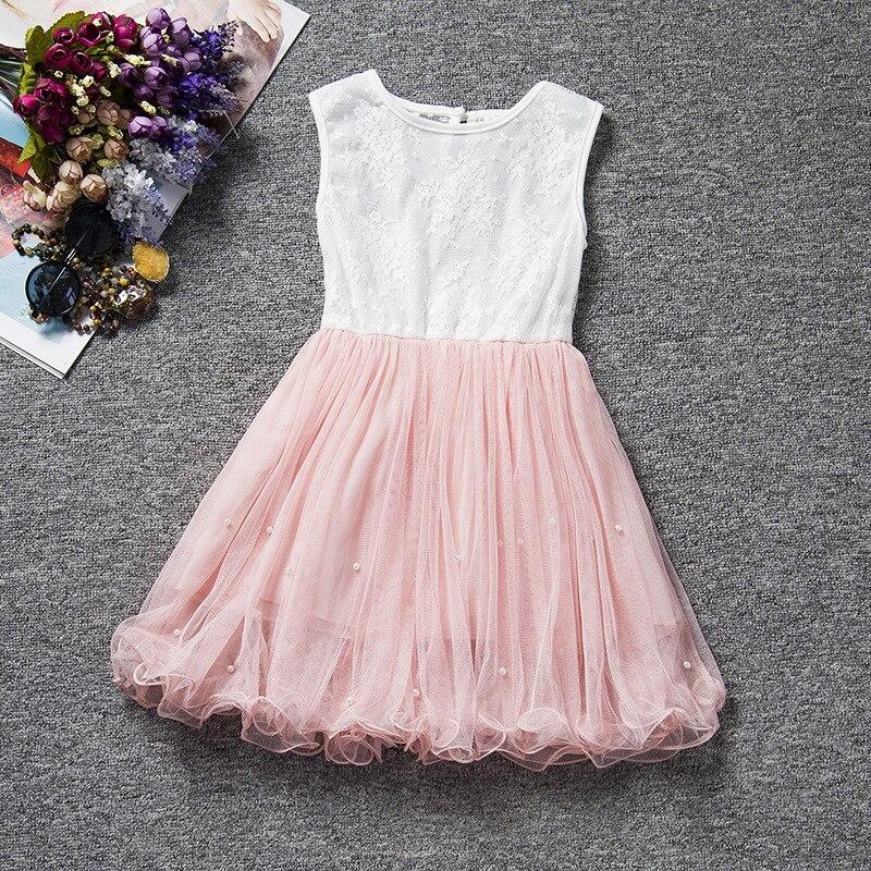 Женская леди онлайн цветочные юбка kint повседневная юбка сексуальные кружева сладкий мило крючком юбка