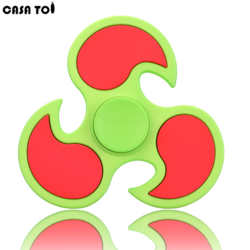 2017 Hand Spinner New Arrival EDC  Fidget Cube Toys Fidget Spinner Metal ADHD Fun Anti Stress toys For Kids Children Puzzles infinity cube new style spinner fidget high quality anti stress mano metal kids finger toys luxury hot adult edc for adhd gifts