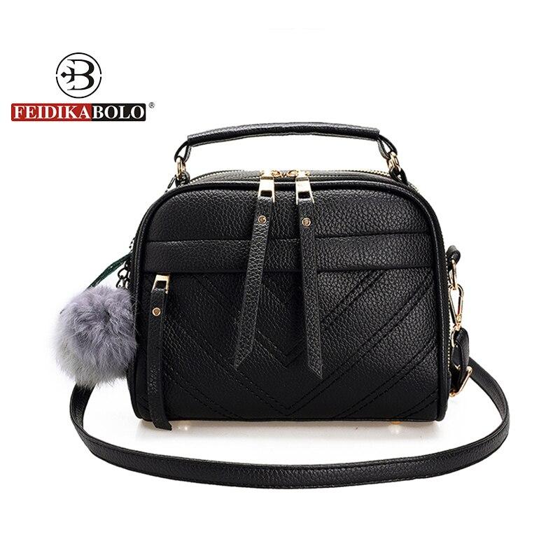 Модные женские туфли сумка PU кожаные сумки для Для женщин 2018 роскошные сумки Для женщин сумки designr Crossbody Bolso Mujer