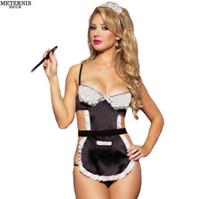 lingerie hot babydoll Lace