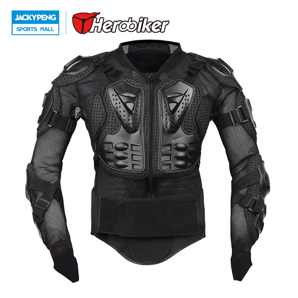 black motorcycles armor protection motocross clothing protector moto cross armor protector. Black Bedroom Furniture Sets. Home Design Ideas