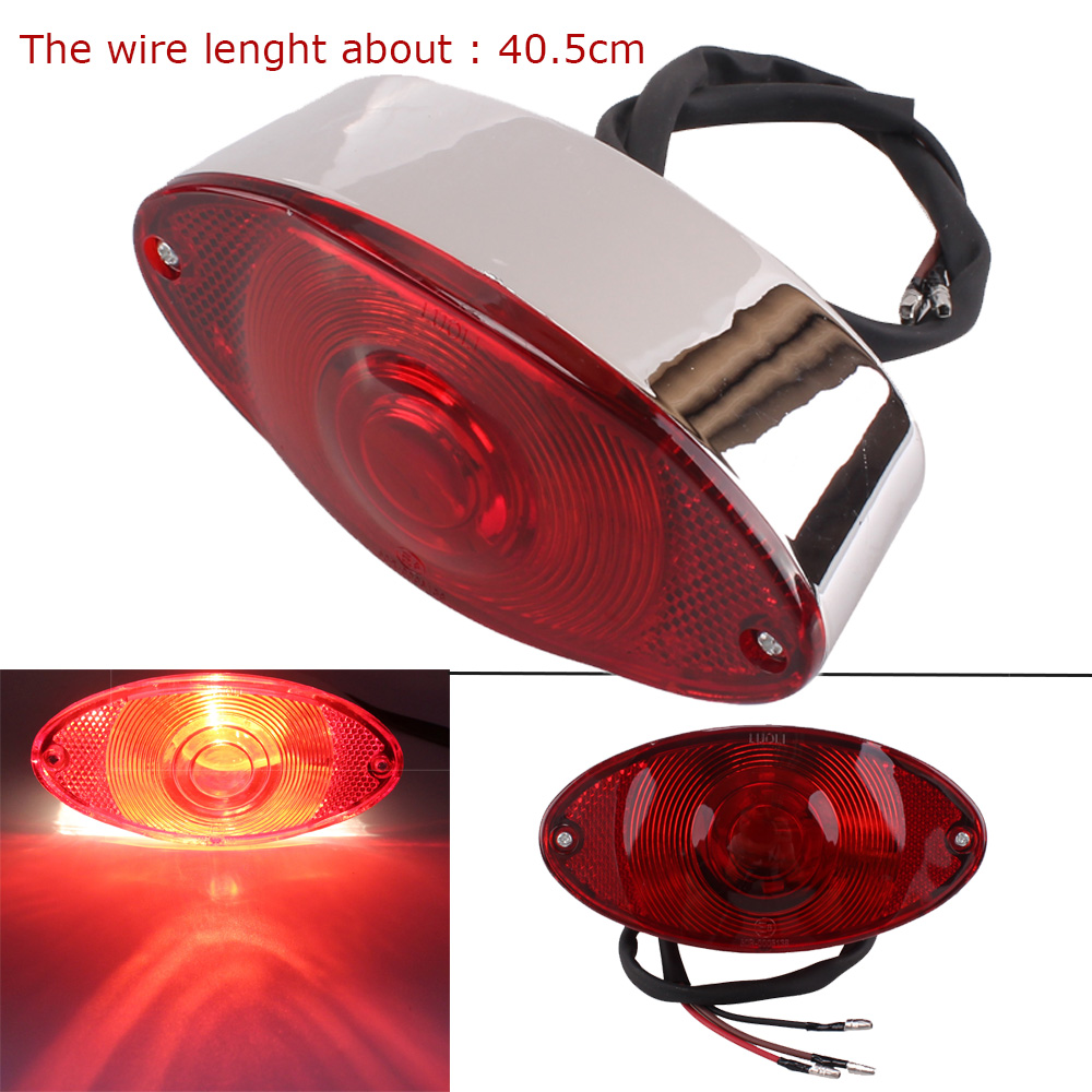 Suzuki Tail Light Wiring Diagram Schematic Electronic Door Universal Opinions About U2022rhvoteridco At
