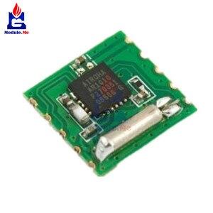 3, 3 в 76 -108 МГц низкая мощность AR1010 программируемый FM радио приемник модуль заменить TEA5767 для Arduino