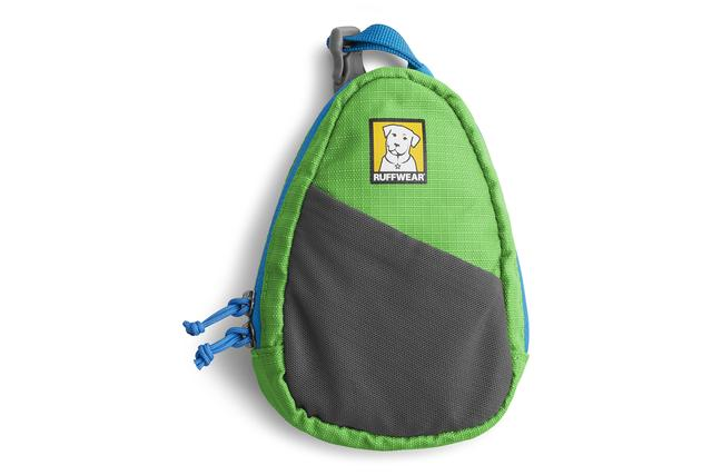 Ruffwear Stash Bag  (pick up bag dispenser)-in Pooper Scoopers & Bags from Home & Garden    2
