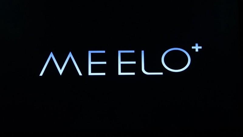 ME ELO ONE (1)