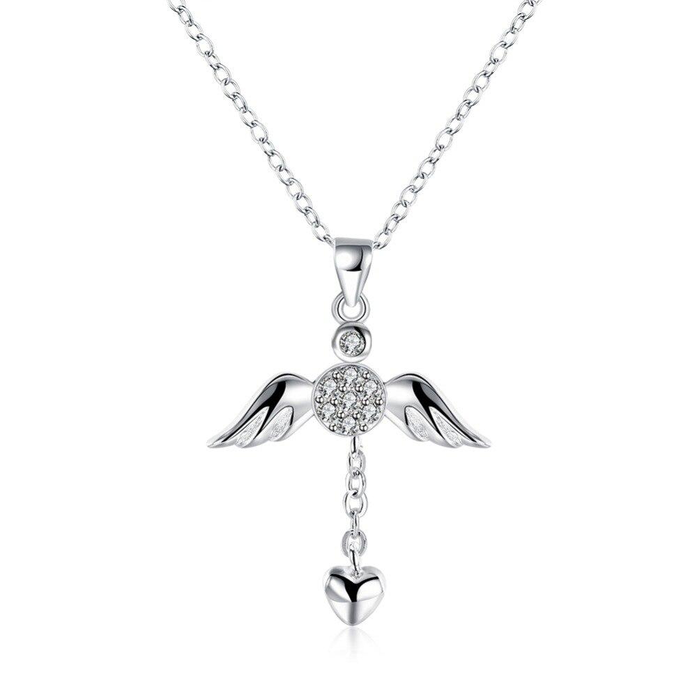 3.5 * 2.4 սմ սիրտ ձևավորված ցիրկոնի - Նուրբ զարդեր - Լուսանկար 1
