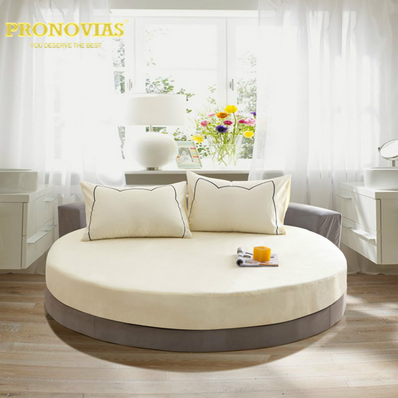 3 Pieces 100% Cotton Solid Round Fitted Sheet Set Round Bed Sheet pillow cases Customizable Mattress Topper 200cm 220cm,turqoise3 Pieces 100% Cotton Solid Round Fitted Sheet Set Round Bed Sheet pillow cases Customizable Mattress Topper 200cm 220cm,turqoise