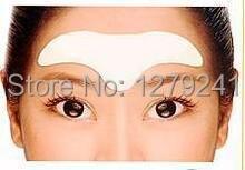 Almohadillas Faciales Removedor de arrugas La Frente y Entre Los Ojos