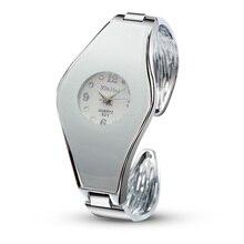 Fashion Bracelet Watch Women Watches Luxury Crystal Women's Watches Ladies Watch Clock relogio feminino reloj mujer montre femme