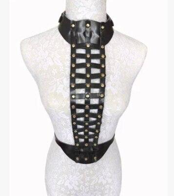 2015 europe gold big coin women head portrait metal chain barque waist belt women runway fashion girdle brand belt waist chain