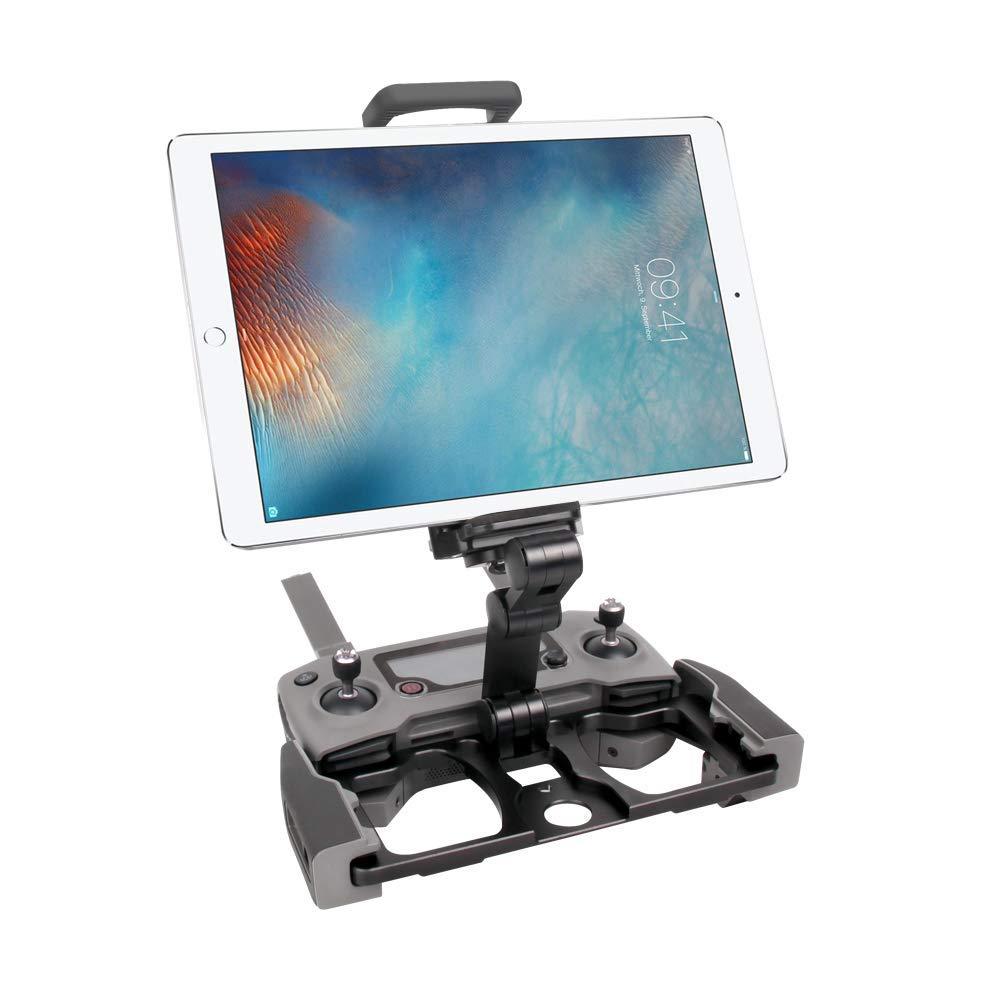 DJI Мавик 2 Pro пульт дистанционного управления смартфон планшет с зажимом держатель для DJI Mavic PRO/зум/Mavic AIR/ spark/CrystalSky монитор