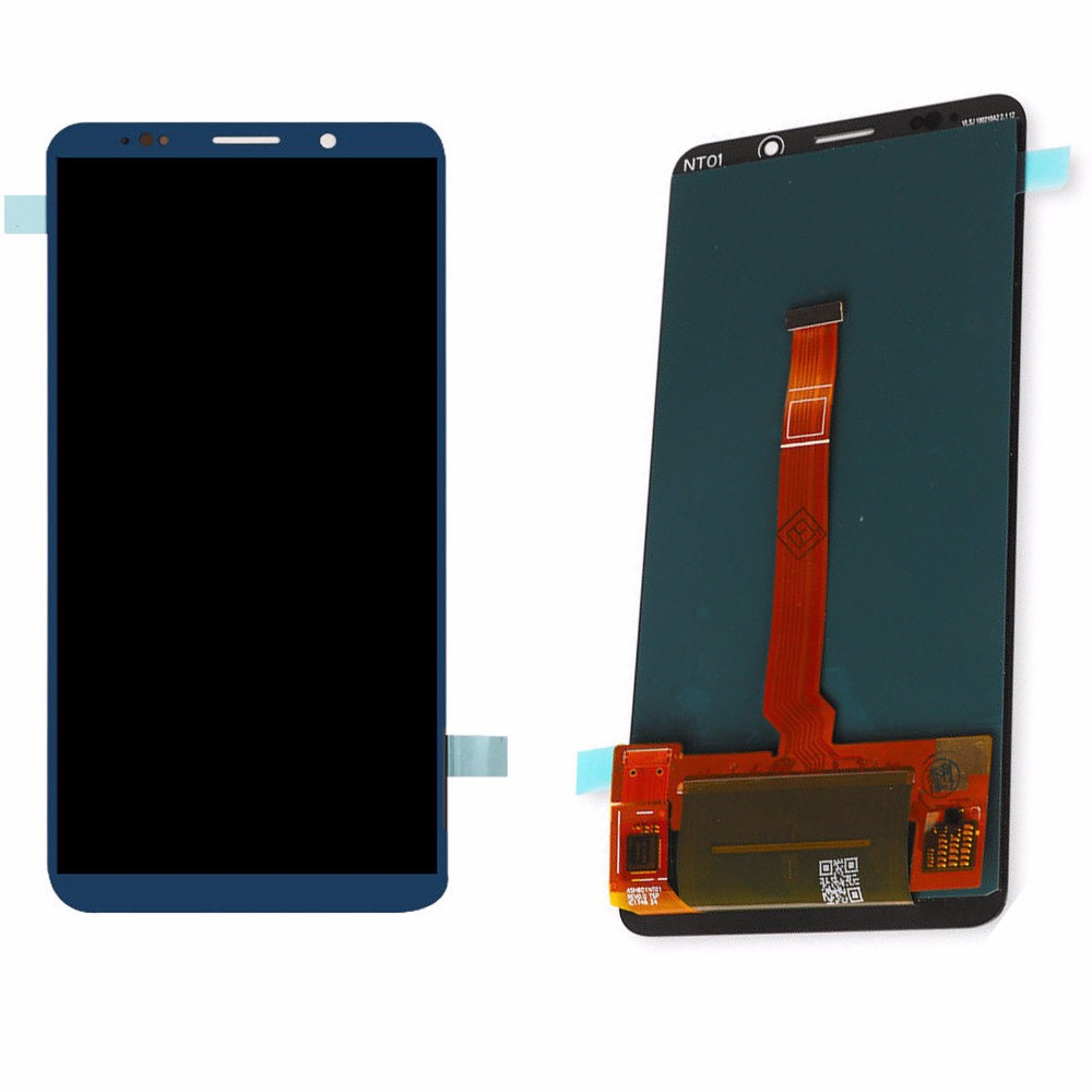 For Huawei Mate10 Pro LCD Display Touch Screen Digitizer 4 colors for choose For Huawei Mate10 Pro LCD Display Touch Screen Digitizer 4 colors for choose