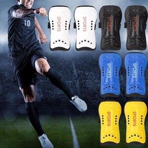 1 Pair Ultralight Soft Footbal