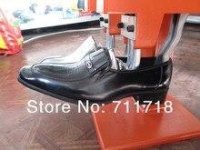 Двухсторонняя машинка для растяжки обуви с регулируемой шириной для всех женщин мужчин и детей