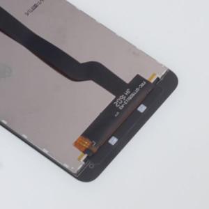 Image 5 - לzte להב A570 LCD תצוגה + מסך מגע Digitizer עצרת החלפת 100% מקורי נבדק משלוח חינם + כלים