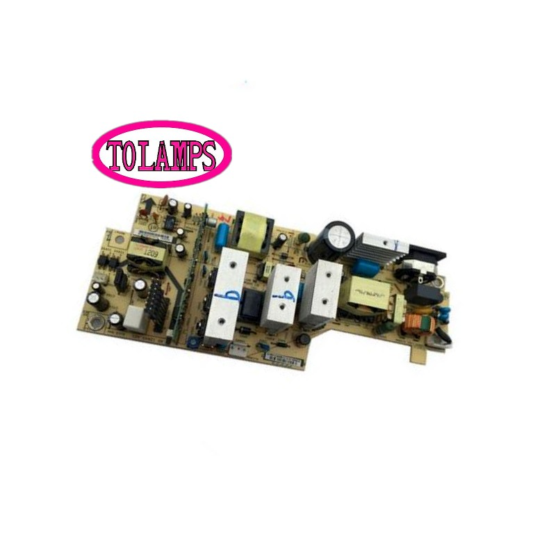 מקרן אביזרי 4H. 1DN40. a00 חשמל אספקת חשמל עבור BenQ MS500/MX501/MS500-V/MX501-V/TX501/MS500P/MS500 + /MW814ST