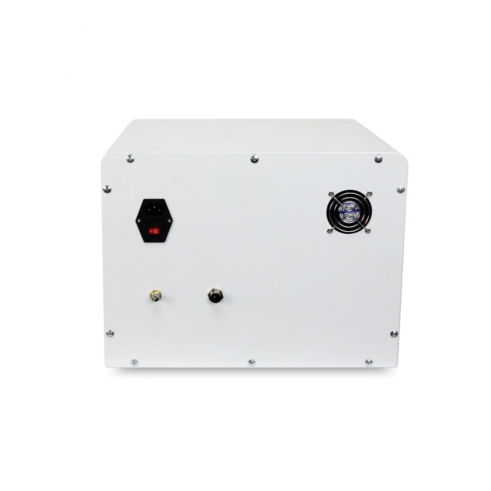 TBK-505-Multi-functions-Autoclave-OCA-Debbubles-Repair-Air-Bubble-Remover-Machine-for-LCD-screen-refurbishment