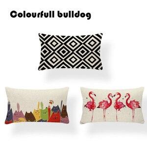 Designer Ikat Tribal Patterns