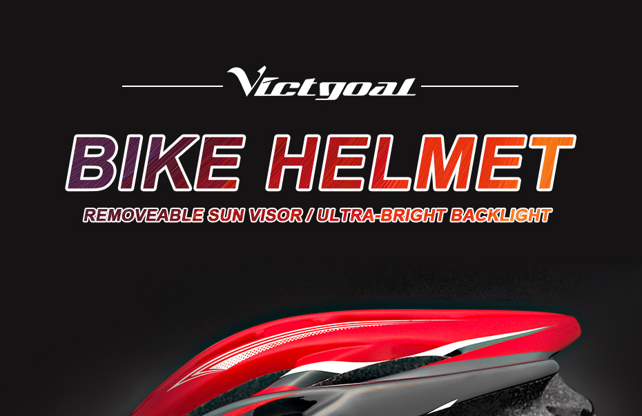 bike-helmet_01