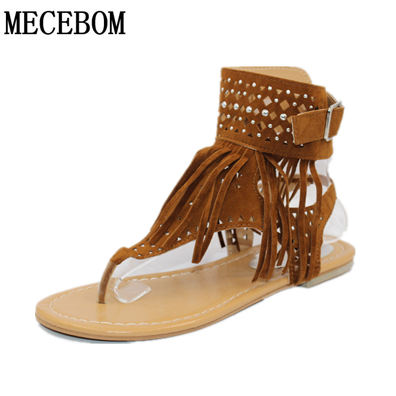 2017 shoes Women sandals women Summer shoes  flat Shoes Roman gladiator sandals mujer sandalias Ladies Flip Flops Footwear 2233W new sandals women 2016 summer casual women shoes roman gladiator girls flat sandals ladies white flip flops nice sandals