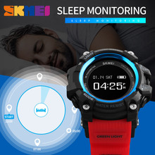 Fashion Smartwatches Mens Watches Top Brand Luxury Smart Watch Men Pedometer Heart Rate Monitor Bluetooth Digital Sports Watches