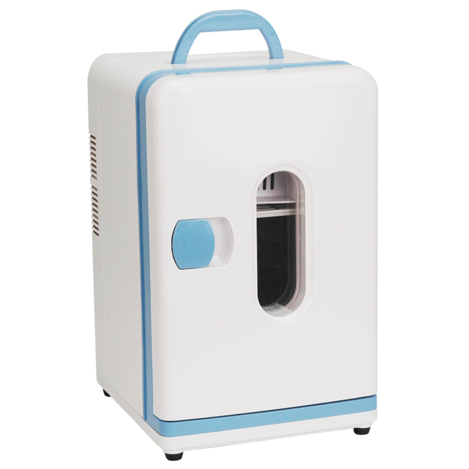 sell chest freezer car use frigerator mini freigerator car