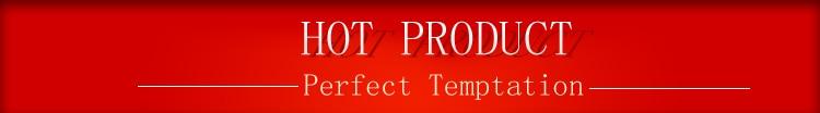 Купить 2015 Горячая продажа БЕСПЛАТНАЯ ДОСТАВКА Гарретт Pro Указатель Выявлением ЗОЛОТО Металлодетектор Ручной водонепроницаемость Дизайн дешево