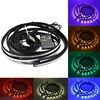 Accessories For Kia Rio Ceed Soul Cerato Sorento Sportage Fiat 500 Punto Stilo Bravo Car Chassis