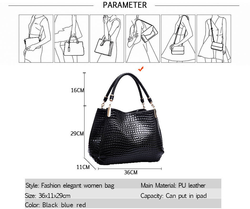 f00d10d92b2 2015 Orange Bags Women Handbags Zipper Designer Brand Bolsas Femininas Pu  Leather Shoulder Bag Bolsa Franja