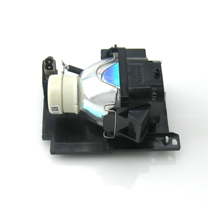 DT01021/CPX2010LAMP per Hitachi CP-X3010; CP-X3010E; CP-X3010EN; CP-X3010N/Compatibile Lampada Del Proiettore con AlloggiamentoDT01021/CPX2010LAMP per Hitachi CP-X3010; CP-X3010E; CP-X3010EN; CP-X3010N/Compatibile Lampada Del Proiettore con Alloggiamento