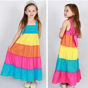 Aliexpress.com : Buy 3T to 4T retail 2015 new fashion kids girl ...