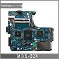 M961_mp_mb portátil 8 capa de placa base para sony mbx-224 rev: 1.1 1p-0106j01-8011 ddr3 hm55 motherboard mainboard 100% probó vpceb